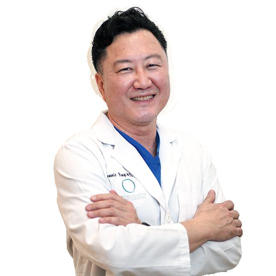 dr-bang