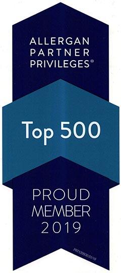top_500_badge